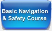 RYA Basic Navigation and Safety 2-Day Shorebased Theory Course (2 Days, 1 Weekend, StudyFlex or HomeStudy)