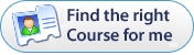RYA Course Checker Tool