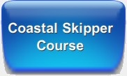 RYA Coastal Skipper (Tidal) Sail Cruising 5 Days' Practical Sailing Course
