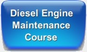 RYA Diesel Engine Maintenance, 1 Day RYA Course at ScotSail LargsCentre (0900-1700hrs Approx)