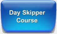 RYA Day Skipper (Tidal) Sail Cruising Weekend or 5 Days' Practical Sailing Course