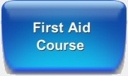 RYA First Aid at Sea 1 Day RYA Course at ScotSail LargsCentre (0900-1700hrs Approx). MCA and HSE Recommended.