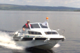 RYA Power Boat Level 2 Courses Scotland, Glasgow, Aberdeen, Largs, Loch Lomond, Edinburgh, West Coast, Level 1, Interemediate, Boat Handling, Advanced, Exams, MCA, Commerical Endorsement
