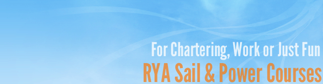 ScotSail are Specialists in RYA Day Skipper Practical and Competent Crew Courses Scotland