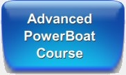 RYA Advanced PowerBoat Day & Night Course, 2 or 3 Day Practical PowerBoating Course