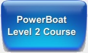 RYA PowerBoat Level 2, 2 or 3 Day Practical PowerBoating Course