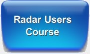 RYA Radar Users 1 Day RYA Course at ScotSail LargsCentre (0900-1700hrs Approx)