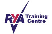 ScotSail is RYA Royal Yachting Association Recognised Training Centre For Sailing and PowerBoat Course in Scotland