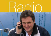 Learn VHF Radio Procedures, Mayday and Pan Pan Calls