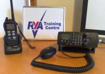 Boat Radios, Simrad, RD68, Garmin, Raymarine, Silva, Icom, Cobra, Standard Horizon, Motorola, Vertex, Mobile Phone, Tron, B & G