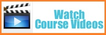 RYA Yacht and Power Boating Course Videos from ScotSail in Scotland, Largs, Glasgow