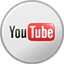 Check out our YouTube Videos and Content - Click!